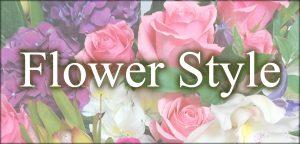 flowerstyle